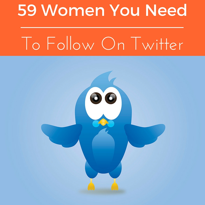 How to Accept Followers on Twitter: 9 Steps (with Pictures)